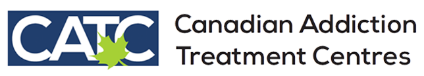 Canadian Addiction Treatment Centres